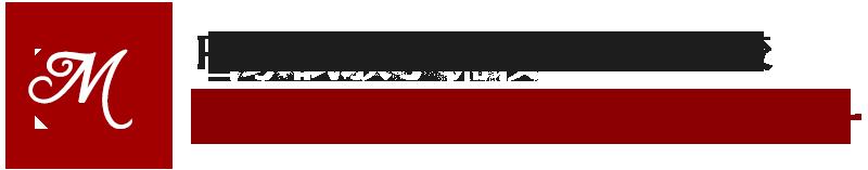 国試塾リハビリアカデミーのサイトロゴ